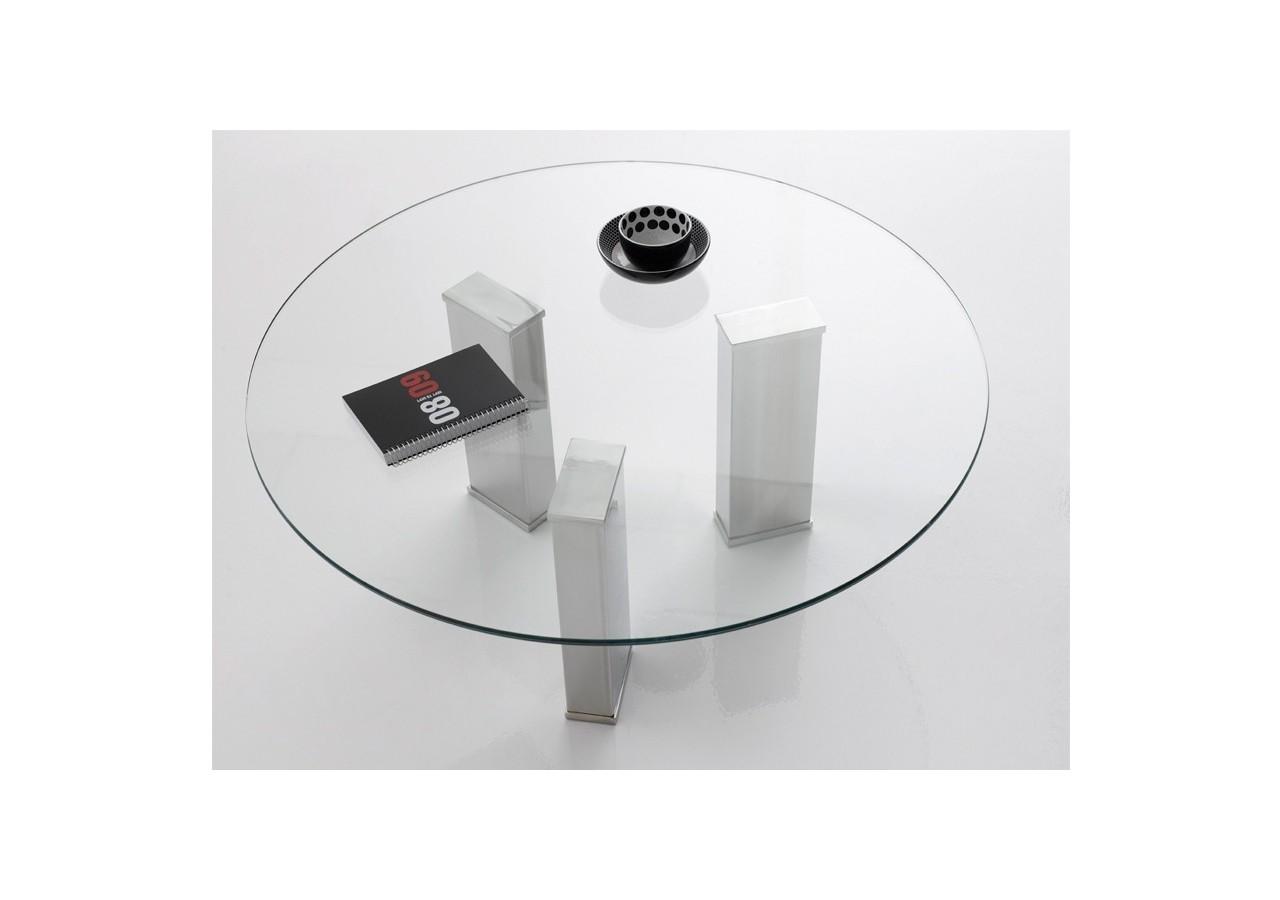 Mesa de centro 9000