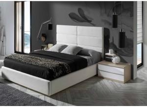 Dormitorio MILAN II