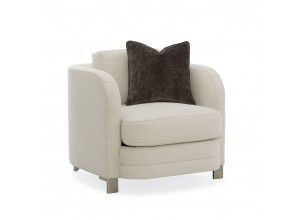 SILLON MODERNO STREAMLINE