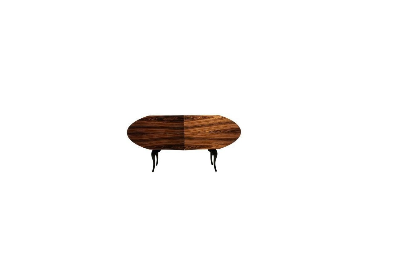 Mueble BEANS