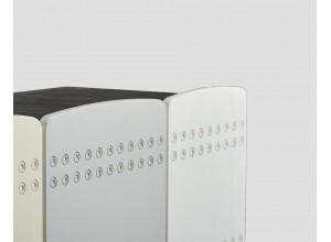Muebles de Comedor de Calidad [2020] Cuore Bello (20)