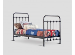 CAMA DE METAL DB003585