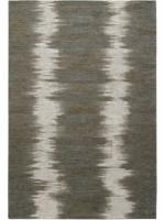 ALFOMBRA ANTIK WAVE
