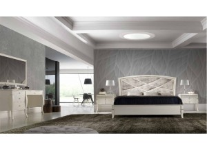 Dormitorio MELISA