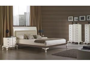 Dormitorio OTTO