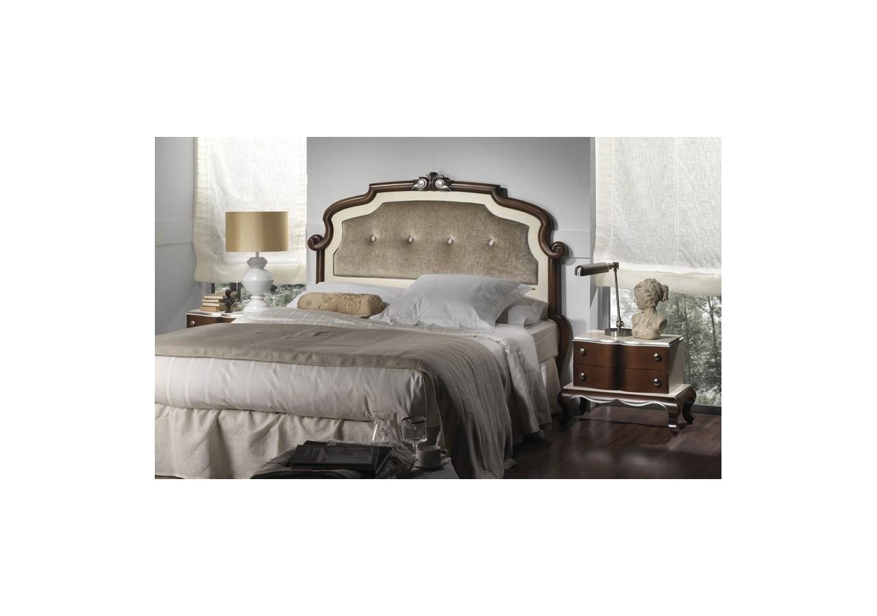 Dormitorio DAISY