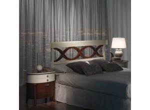 Dormitorio CORONA NEW