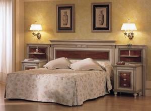 Dormitorio BELLO