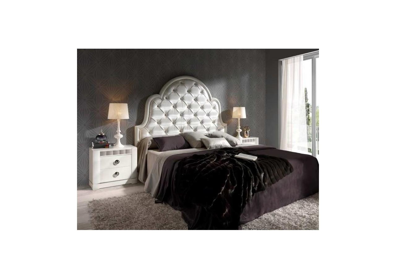 Dormitorio KLASS-HOLANDESA