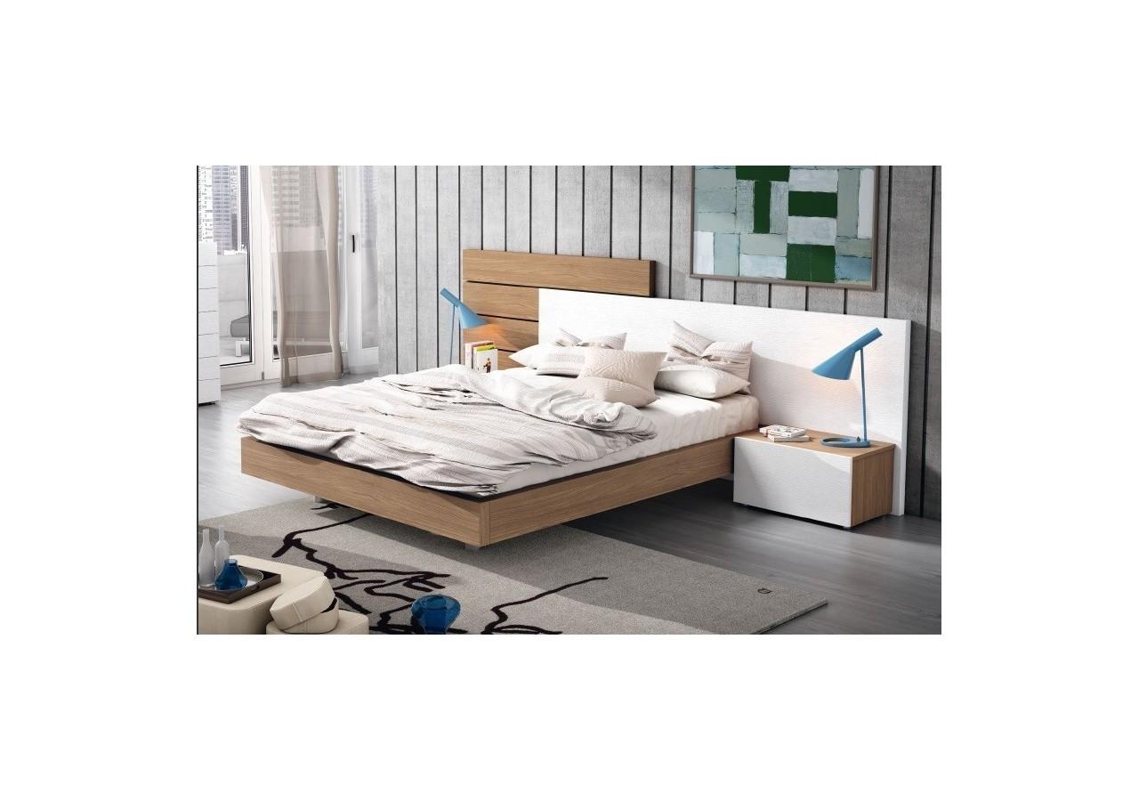 Dormitorio NIZA I