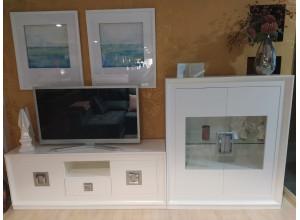 Mueble de TV Saphir