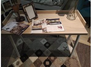 Mesa de escritorio Basic