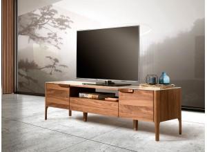 Mueble de Televisión CP1806-TV