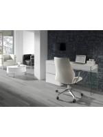 Mesa escritorio moderna CP1110-C