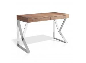Mesa escritorio LE351