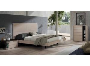 Dormitorio Completo Dreams 502