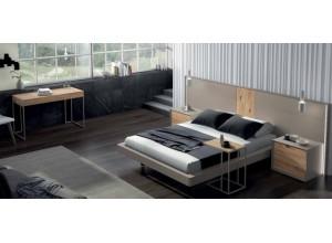 Dormitorio Completo Dreams 505
