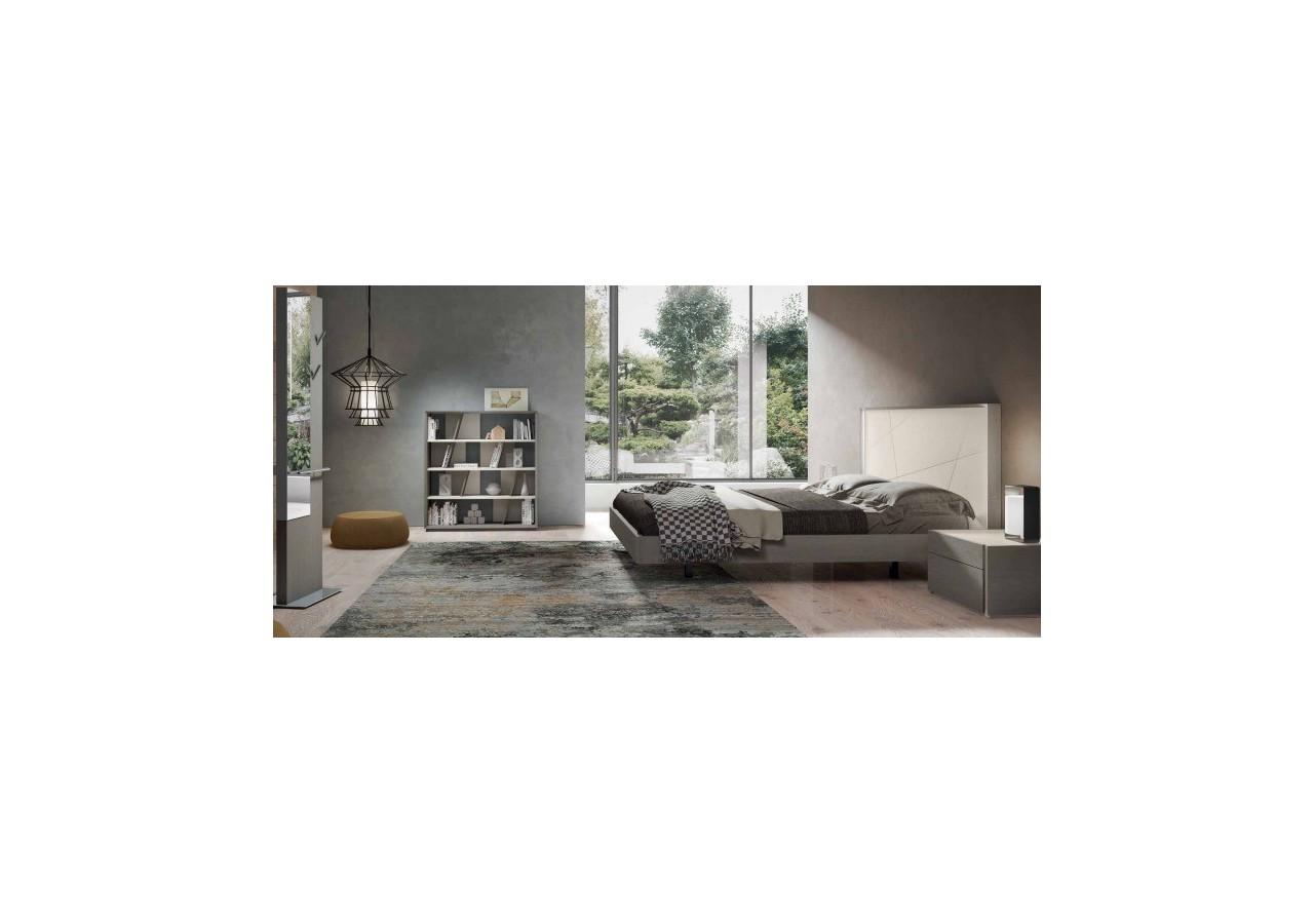 Dormitorio Completo Dreams 506 de A.Brito