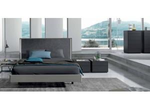 Dormitorio Completo Dreams 507 de A.Brito