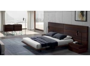 Dormitorio Completo Dreams 508 de A.Brito