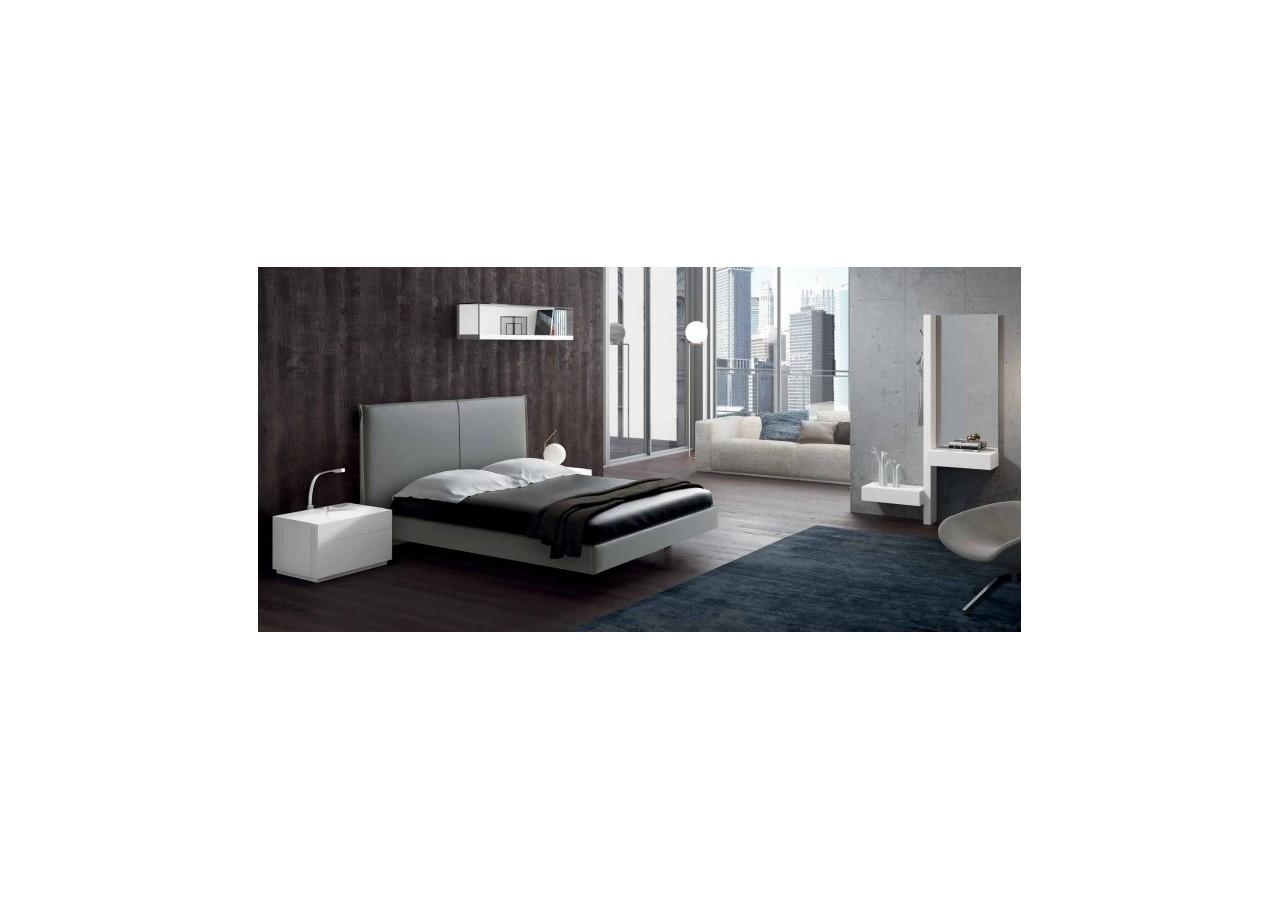 Dormitorio completo Dreams 525