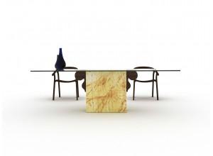 Mesa de Comedor Roma