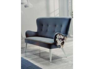 sofá ágora