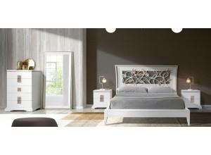 Dormitorio Nicol I