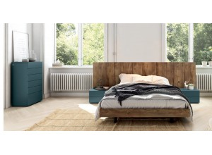 Dormitorio Nativ ND 19