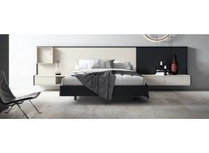Dormitorio Moderno Mod....