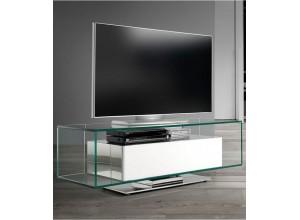 Mueble de Tv Fox