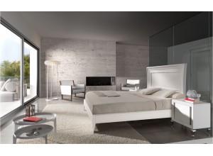 Dormitorio Nicol III