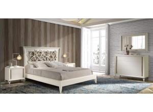 Dormitorio Nicol 4