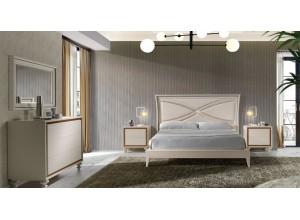 Dormitorio Nicol 7