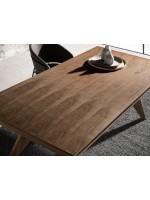 Mesa de comedor 1403T