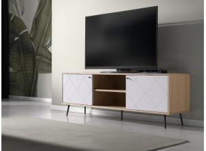 Mueble TV Lugano