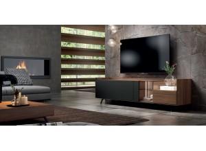 Mueble TV Loft 05