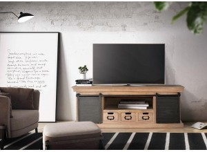 Mueble TV 6090