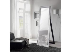 Espejo con base 16306