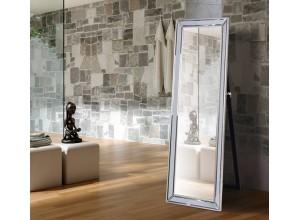 Espejo vestidor 16054