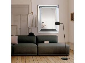 Espejo veneciano 16052