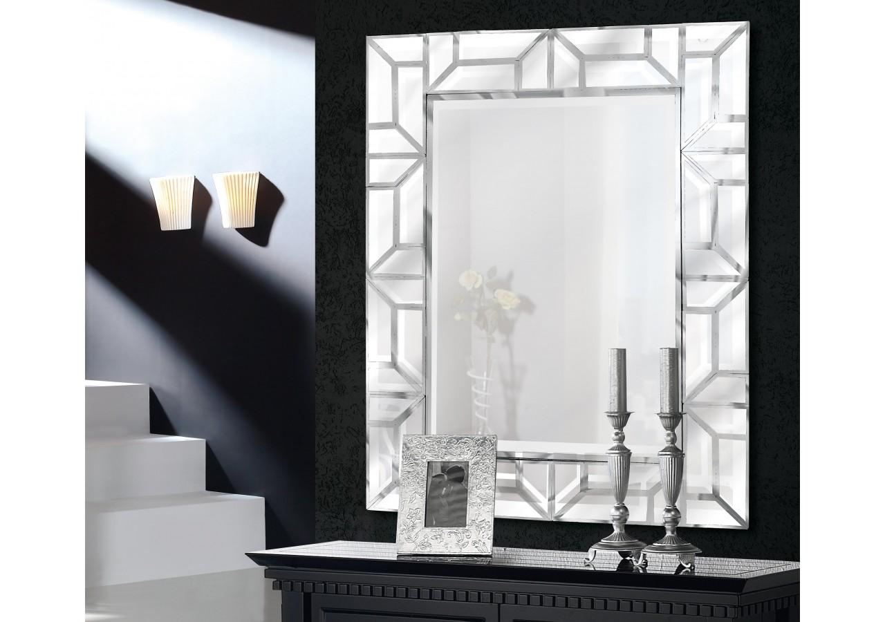 Espejo de pared 16877