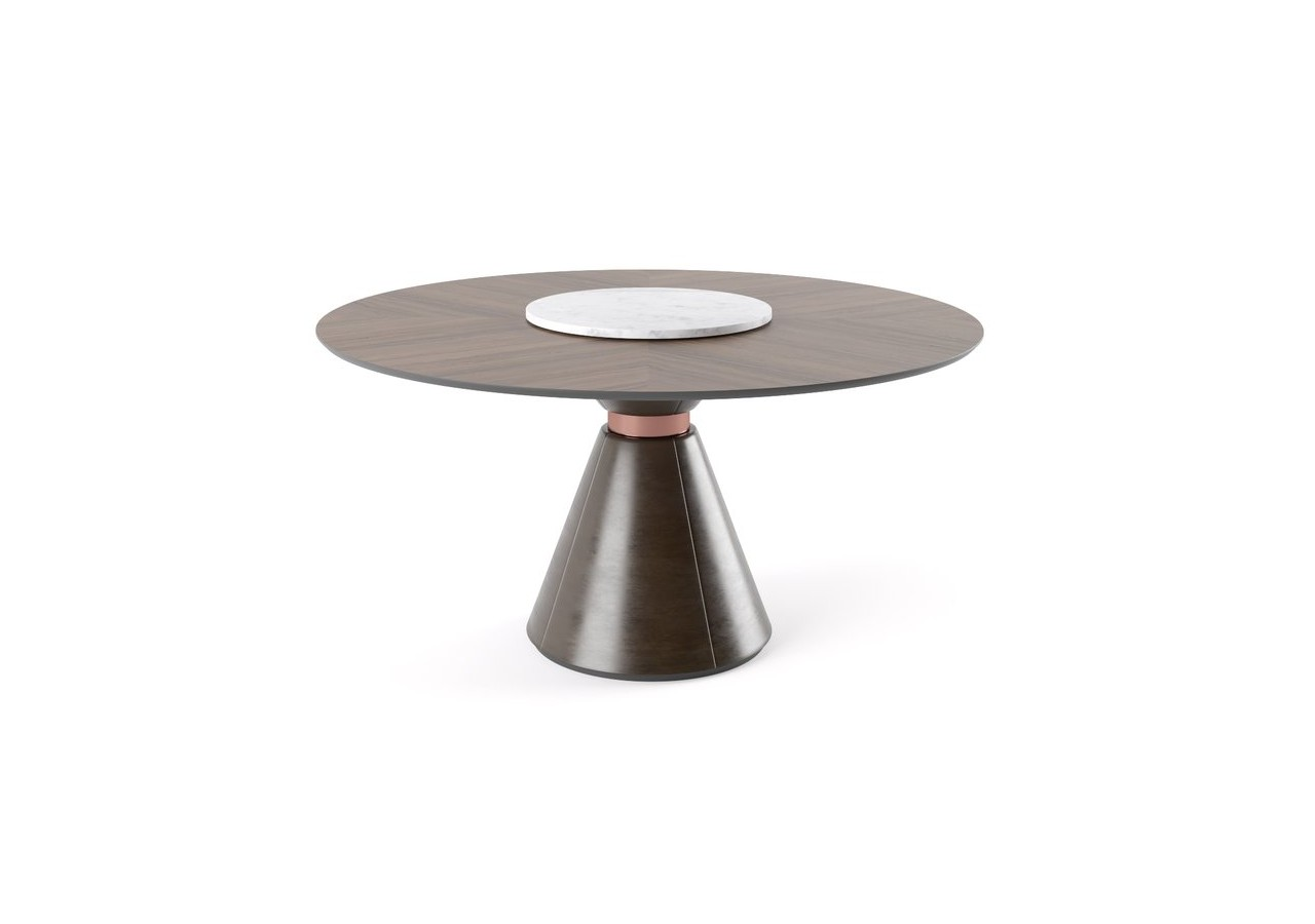 Mesa de comedor Ring
