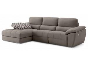 Sofá Big confort
