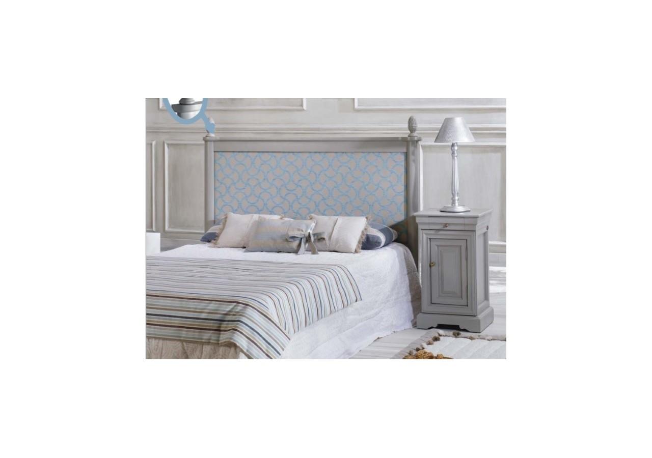 Dormitorio PARISINO