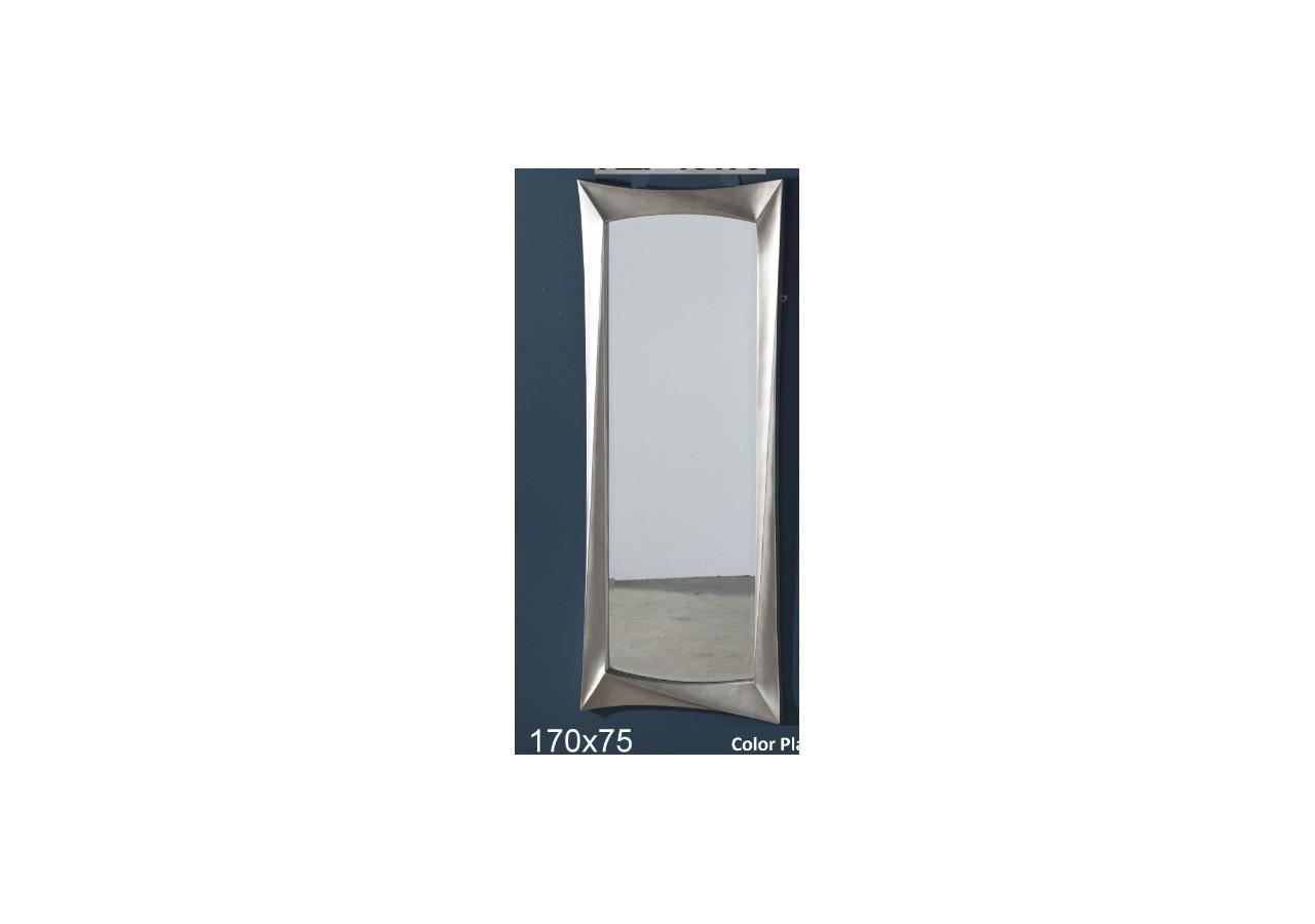 Espejo 16170