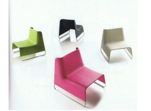 Silla playa AIR CHAIRS