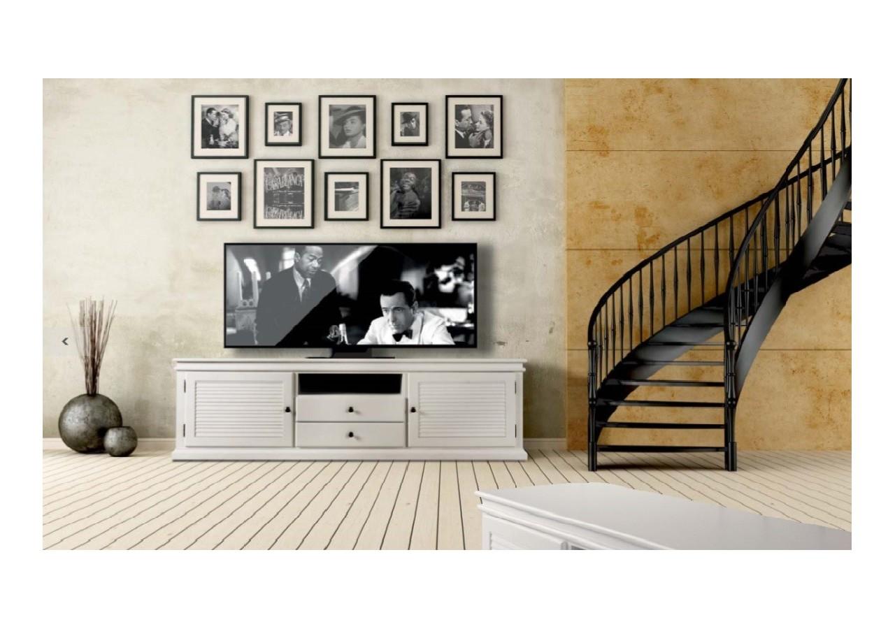 Mueble TV 4961-1