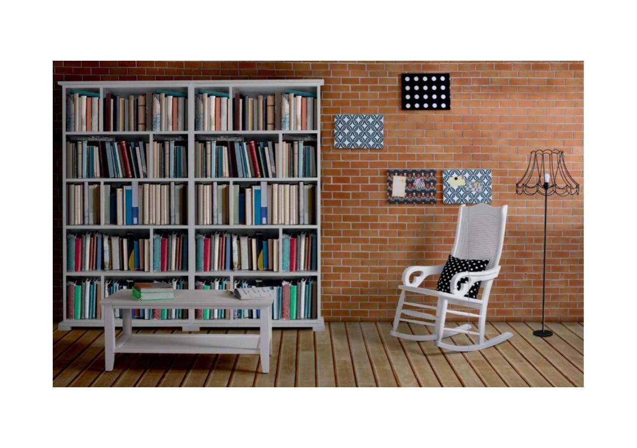 Librería 4659-2