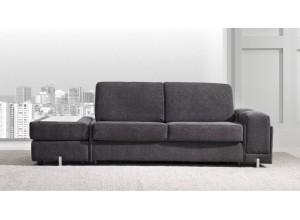 Sofa Cama EBRO